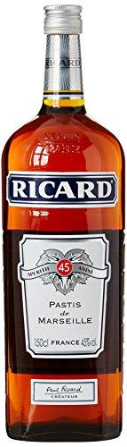 ricard-012001511-aperitivo-alcolico-l-15