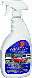 303 30350 Aerospace Protectant 32oz
