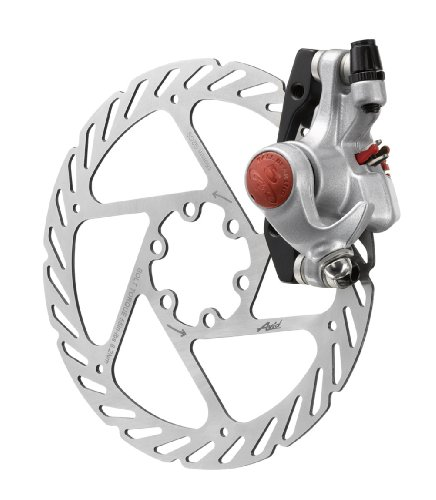 Image of Avid BB5 Road Disc Brake (B0047VFJ4A)