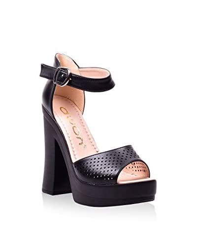 Limoya Sandalo Con Tacco