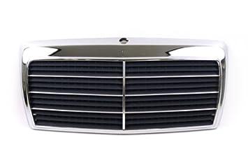 Citroen C2 Autositzbezug Schonbezüge Sitzbezüge GT-Turbo rot