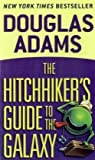 img - for The Hitchhiker's Guide to the Galaxy book / textbook / text book