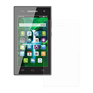 Ostriva UltraClear Screen Protector for OptimaSmart OPS 60DN