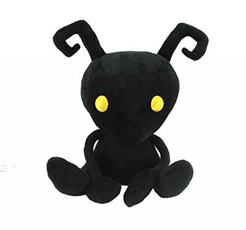 kingdom-hearts-peluche-hormiga-30cm-ant-plush-toy-12