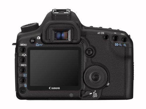 Canon-EOS-5D-MARK-II-Fotocamera-Digitale-Reflex-211-Megapixel