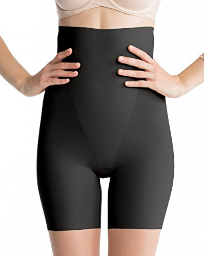 spanx-trust-your-thinstincts-high-waisted-mid-thigh-slimmer-2123