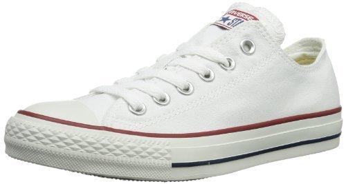 converse-mens-all-star-chuck-taylor-m7652-6-fm-uk-6-dm-us-mens-8-us-womens-optical-white