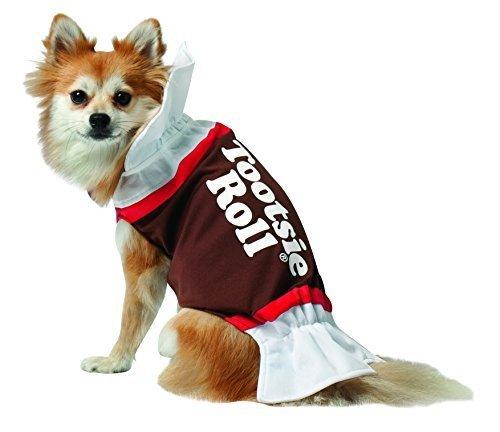 rasta-imposta-tootsie-roll-costume-pour-chien-xs-par-silvertop-associates-dba-rasta-imposta