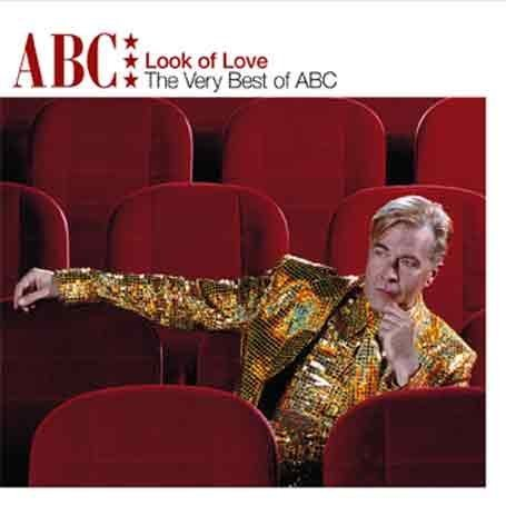 ABC - Best of - Zortam Music