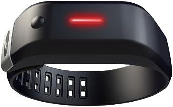 Bowflex 100350 Boost Activity Tracker