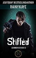Stifled (Summoned Book 2) [Kindle Edition]