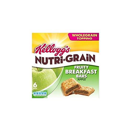 kelloggs-nutri-grain-barras-de-desayuno-de-manzana-6x37g-paquete-de-2