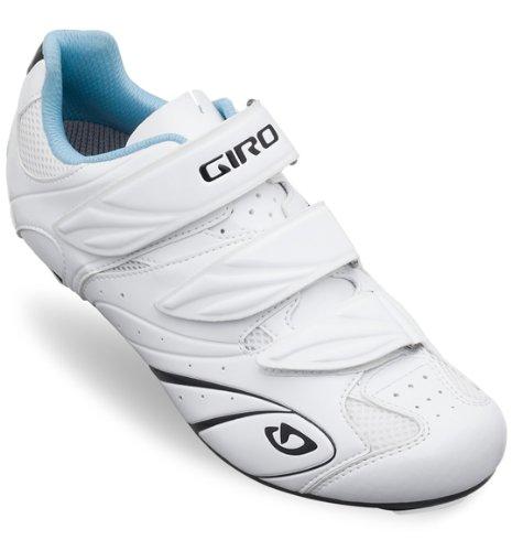 Giro-Sante-II-Road-Cycling-Shoes-Womens