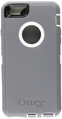 otterbox-defender-series-case-for-iphone-6-with-built-in-screen-protector-grey-white