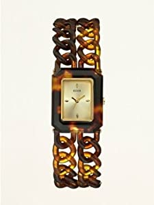 Guess U11660L2 - Reloj de pulsera mujer