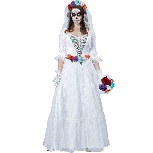 dlucc-rollenspiele-gespenst-braut-kleidung-weibliche-modelle-halloween-zombie-corpse-bride-export-un
