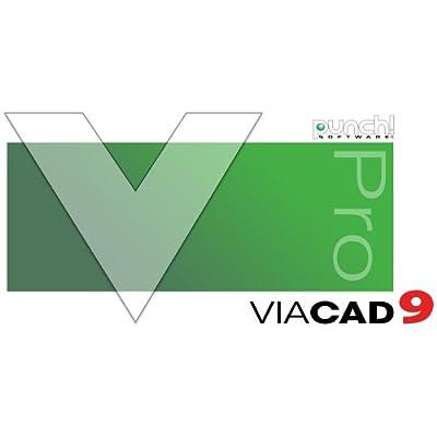 ViaCAD Pro v9 [Download]