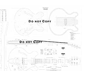 Wiring Diagrams Guitar Hss also Gibson 50s wiring on a Stratocaster together with B001EB2PB6 in addition Gibson Les Paul Traditional 12 String Electric Guitar Goldtop also Flying V Wiring Diagram. on les paul guitars