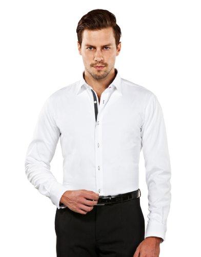 vb-chemise-cintre-blanc-interieur-gris-triplure-de-contraste-infroissable-39-40