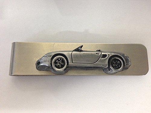 fermasoldi-in-acciaio-inox-con-una-porsche-boxster-3d-effetto-peltro-emblema-ref192