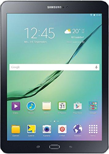 Samsung Galaxy Tab S2 T810N (9,7 Zoll) thumbnail