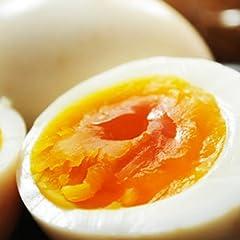 単純だけど難しい「ゆで卵」作りのコツ