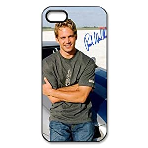 Our favorite for Paul Walker---Iphone 5/5S Case