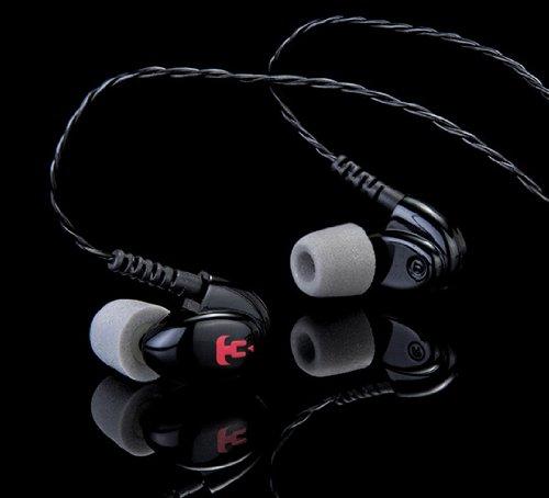 Westone Westone 3 Headphones,Wired