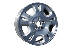 01-02 Acura MDX 17″ Factory Original Style Wheel Rim 5×114.3