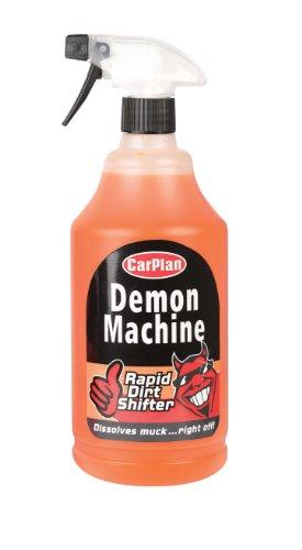 carplan-cdm101-pre-wash-degreaser