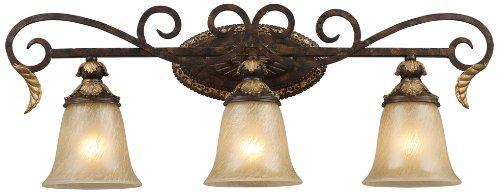 trump-home-regency-3-light-vanity-bar-in-burnt-bronze