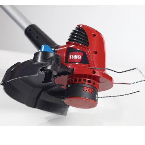 Learn More About Toro 51486 Cordless 12