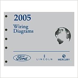 2005 ford super duty wiring diagram 2005 ford f-250 / f-350 / f-450 / f-550 super duty wiring ... 2016 ford super duty wiring diagram #8