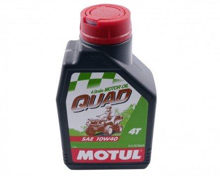 motorol-motul-10w-40-atv-4-takt-1-liter