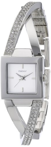 DKNY Ladies Fashion Watch NY4814