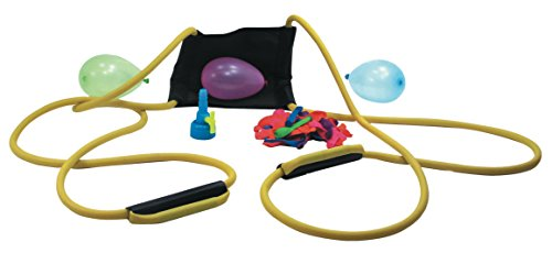 Water Balloon Games Ancient