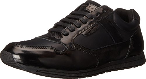 kenneth-cole-new-york-mens-cant-miss-it-fashion-sneaker-black-10-m-us