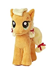Applejack My Little Pony 6.5