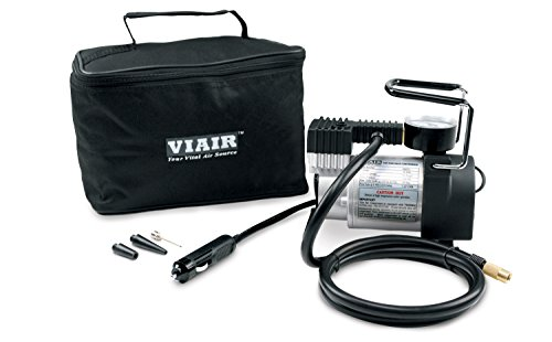 Viair-00073-70P-Heavy-Duty-Portable-Compressor
