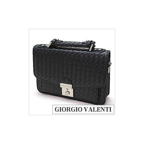 ビジネスバッグ メンズ 紳士用 鞄 カバン かばん ビジネス バッグジョルジオバレンチ(GIORGIO VALENTI)セカンドバッグ/メンズBAG-2300131