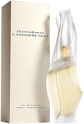 dkny-cashmere-mist-eau-de-toilette-for-her-30ml