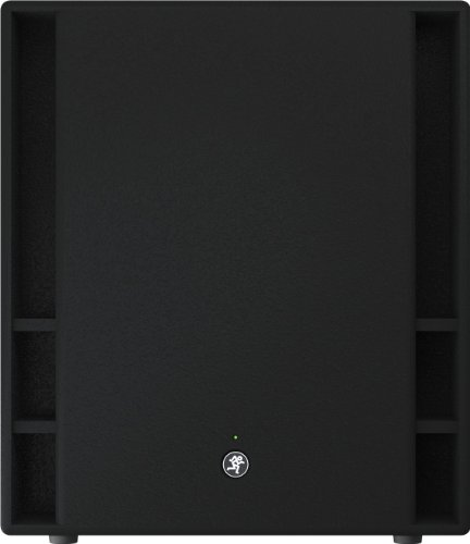 Mackie Thump18S 1200 Watts 18-Inch Powered Subwoofer