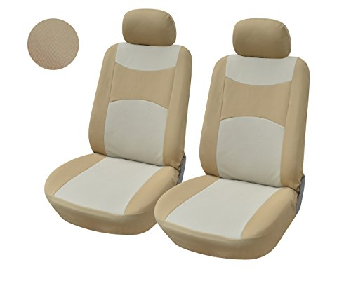 116003-tan-fabric-2-front-car-seat-covers-compatible-to-cadillac-xts-cts-escalade-cts-dts-sts