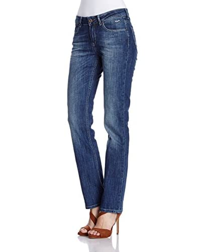 Cross Jeans Vaquero Rose