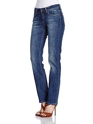 Cross Jeans Vaquero Rose (Denim)