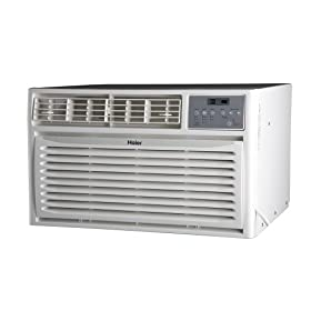 Is the Haier 8000-btu Portable Air Conditioner right for you? We will give you all the pros and cons and help you decide whether to buy.