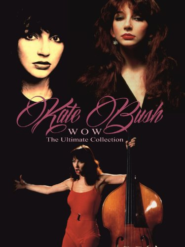 kate-bush-wow-the-ultimate-collection