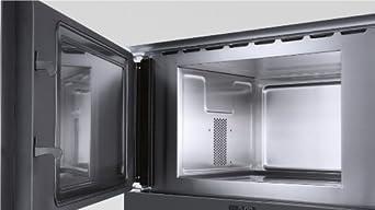 Bosch Kühlschrank Classic Edition Bedienungsanleitung : Bosch kgv u günstige haushaltsgeräte