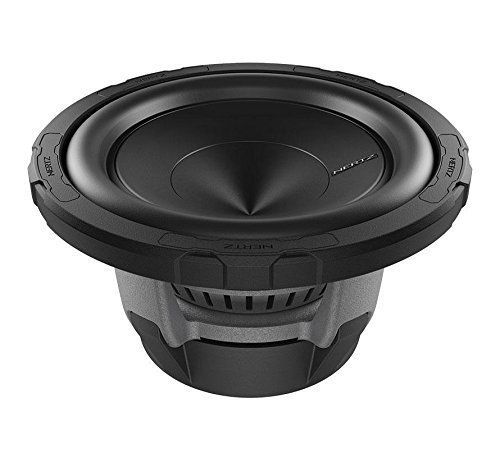 sub-subwoofer-hertz-es2005-200-mm-4-ohm