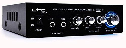 ltc-mfa-1200-amplificatore-hi-fi-karaoke-200w